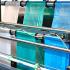 Produção não atende demanda e pode faltar plástico no mercado