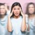 Variação súbita de humor gera sofrimento à pessoa com Síndrome de Borderline