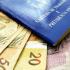 13º salário vai injetar R$ 19,5 bilhões na economia mineira até o final do ano