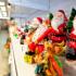 Natal deve movimentar R$ 38,8 bi no setor de comércio e serviços