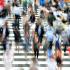 70% estão otimistas com cenário da pandemia em BH