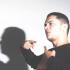 Mitomania: a compulsão por mentir