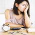 Seis em cada 10 pessoas não realizam sonhos devido a sua situação financeira
