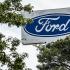 Na raiz do problema: fechamento da Ford no Brasil é apenas a ponta do iceberg