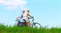 Cuidar da saúde é a principal prioridade da população neste ano