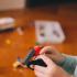 Saiba como o isolamento social pode afetar o desenvolvimento das crianças