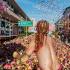 Sem Carnaval, economia do país já perdeu R$ 8 bilhões em 2021