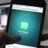 WhatsApp: mais de 5 milhões de brasileiros tiveram o aplicativo clonado no ano passado