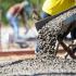 Custo de materiais da construção civil deve impactar preço de novos imóveis