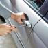 Roubos e furtos de veículos caíram 46,4% no ano passado
