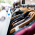 75% dos usuários de cartão de crédito costumam parcelar suas compras