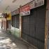Comércio perdeu 75,2 mil lojas em primeiro ano de pandemia