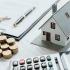 IGP-M: indicador para reajuste imobiliário acumulou alta de mais de 30% em um ano