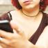 84% das meninas de 13 anos usam aplicativos para distorcer a aparência nas redes sociais